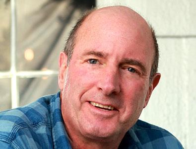 Peter Michaelis